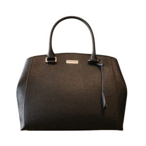 Kate Spade Tilden Place Sloan - Black
