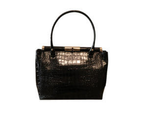 Picture of Kate Spade Knightsbridge Constance - Black 14--19