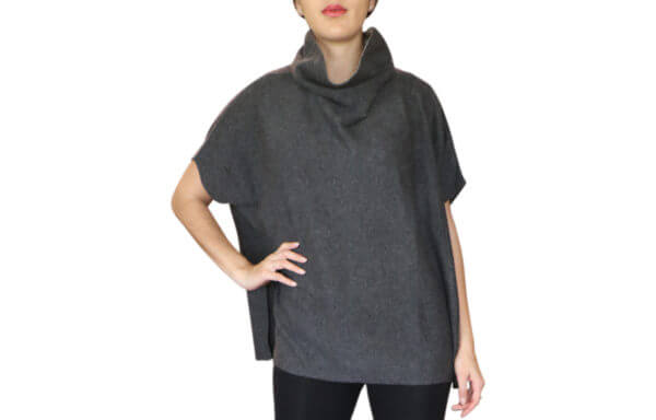 Picture-of-White-and-Warren-Cashmere-Cashmere-Pullover-Grey-19-19.jpg