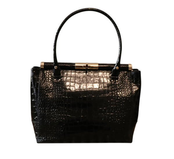 Picture change for Kate Spade Knightsbridge Constance