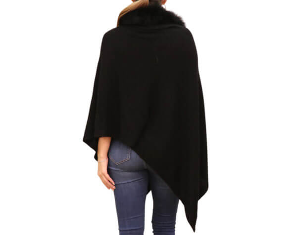 Pictures-of-Neiman-Marcus-Wool-Blend-Poncho-with-Fox-Fur-Cowl-Black-40-19.jpg